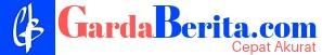 GardaBerita.com